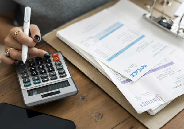 What is invoice fraud and how can it impact on your business?