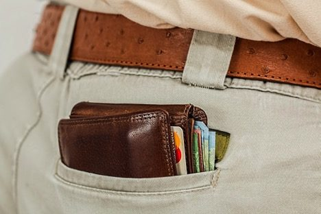 Business Credit Vs Personal Credit – Can Business Debt Affect Your Personal Finances and Vice Versa?