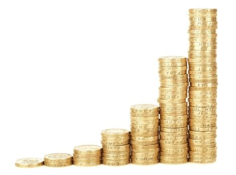 What Poor Cash Flow Doesn't Say About Your Business