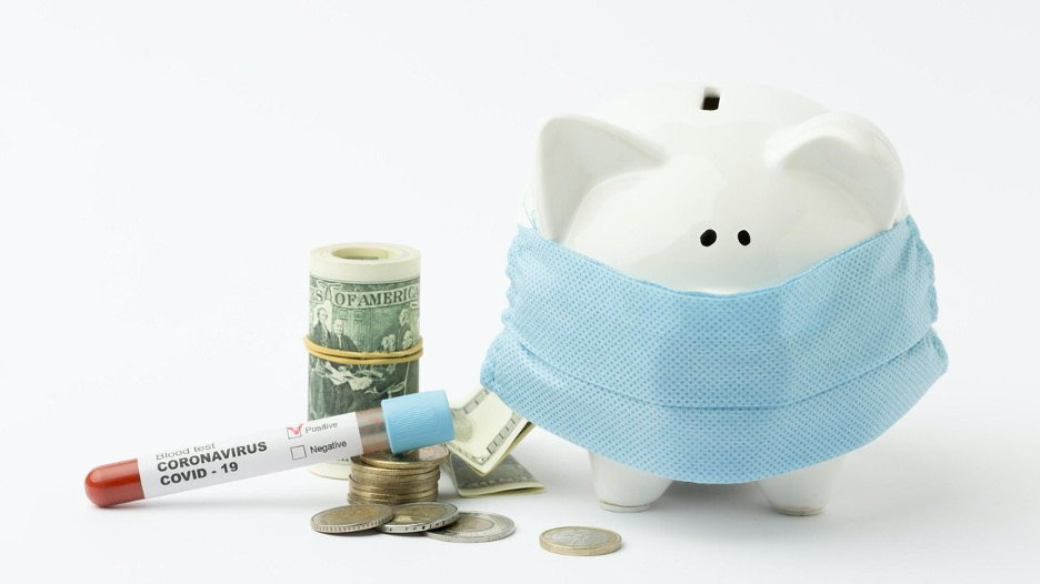 Why SMEs Need Invoice Finance As Part of Their Coronavirus Recovery Kit