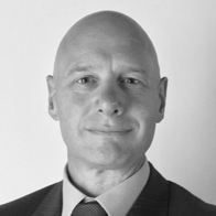 Mark O'Neil Sales Director partnership Invoice Finance