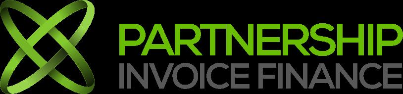 partnershipinvoicefinance.co.uk