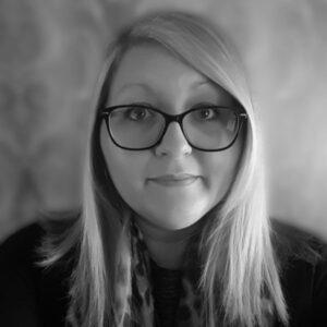 SUZANNE WARRAN CLIENT MANAGER PARTNERSHIP INVOICE FINANCE
