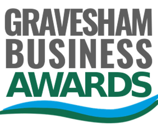 Sponsoring Business Awards