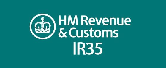Private sector to abide by the IR35 rule from 2020